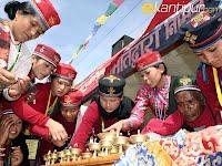 Sonam lhosar we all nepali festivals and celebrations m4hsunfo