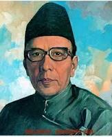 Bal Krishna Sama